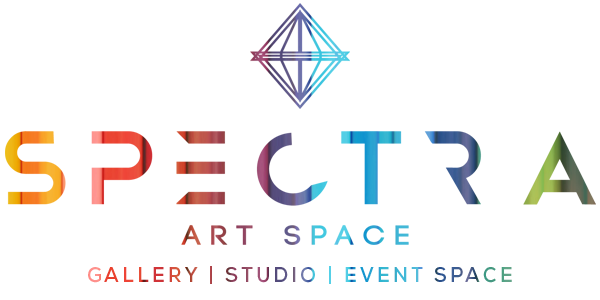 Spectra Art Space